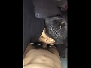 Amateur Gay Sucking 10