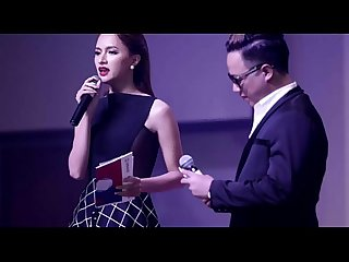 Huong giang idol