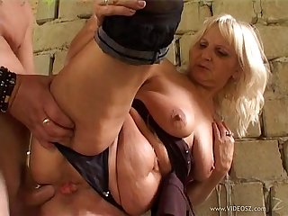 1 dont fuck my mother in law in the ass scene2
