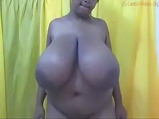 Kristina milan 5
