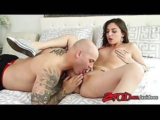 Teen brunette pepper xo sucks and fucked 720p Tube Xvideos