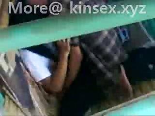 Kantutan ng mga estudyante blues sa kinsex Pinay sex Scandal