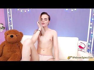Innocent euro amateur barely legal girl lovense 1635c0dfe38 1012c Hd webcamspies com