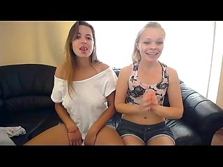 Polish teen flv