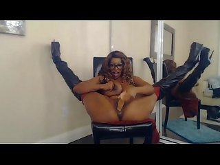 Busty Stripper Nyla Storm Big Butt– more videos on freebabes4you.webcam