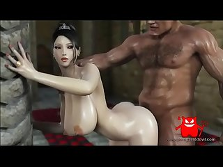3d toon sex game www 3dplay me porngamedevil com
