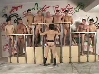 A Big Job SX Video Clip 68105 Browsing Videos Free Porn Videos, Sex Movies Adult Videos,