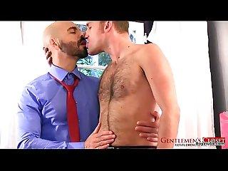 Tight Videos