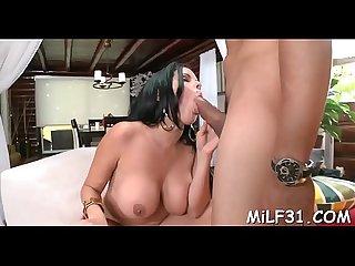 Milfs porn