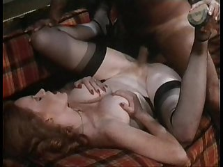 Amanda by night clip 1982