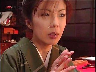 Japanese porn fuck my lady boss miyuki kobayashi upload by unoxxx com