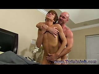 Nude gay black Twinks sex in 3gp horrible chief Mitch vaughn wasn t