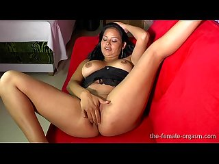 Hot first time latina wet pussies pulsing orgasms and more