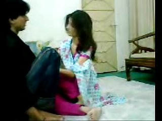 1541616 pakistani young couple hidden cam fuck