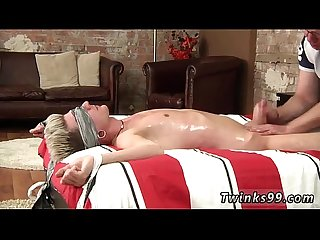 Young boys video sex A Huge Cum Load From Kale