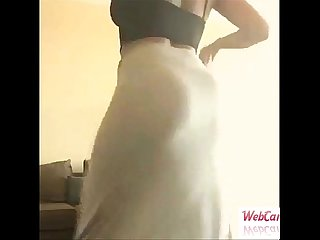 Hypnotized rich twerk queen come check me out at webcamrichmature period com lpar new rpar