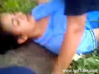 Fucking classmates outdoor pornhub com
