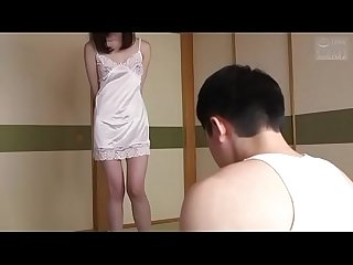 Japanese stepmother fucked son while husband is sick full tinyurl com y8tc2rrz