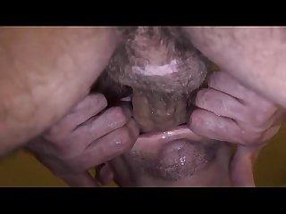 Suck dick 1