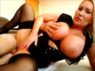 British blonde escort fucks her clients and takes their cum hotnewcouples period com