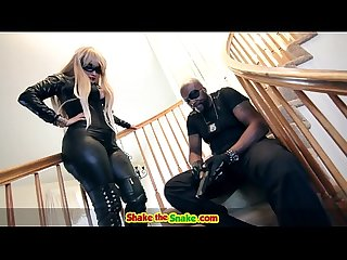 Avengers a Xxx parody with savana styles lexington steele alix lovell
