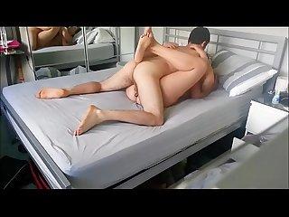 Dallas sex tape home vert link full goo period gl sol gjxkgr