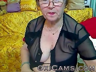 Best free live sex adultcam camshow chat lpar 27 rpar