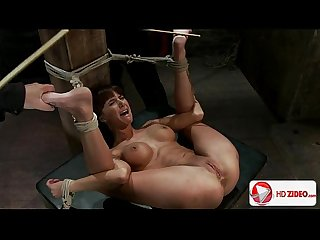 Gia DiMarco Best BDSM HD Porn