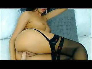 Russian Model Cams - Dirtyyycams.com