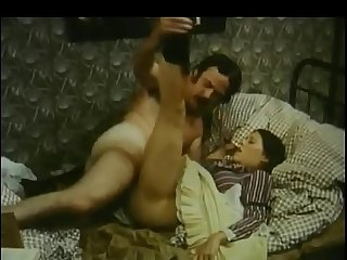 Sex of sister fucked up Family patricia rhomberg