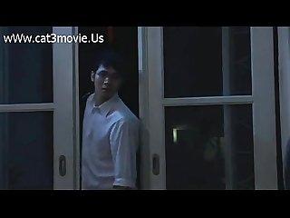 Thai yed clip233