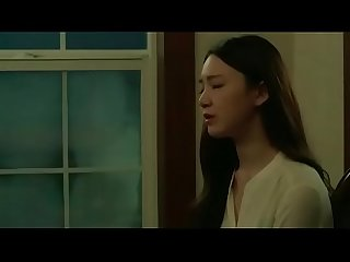 Korean sex scene, beautiful korean girl Han Ga-hee #1 Full goo.gl/WL2pa6