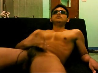Pinoy webcam Part1 hunter2006