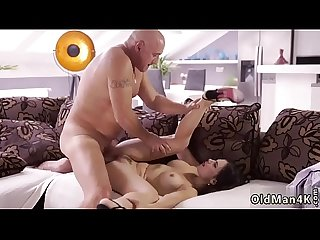 Big tit milf webcam amateur rough romp for uber sexy latina babe