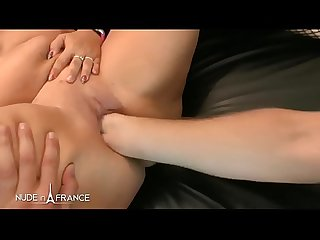 nif morgane bbw mommy addicted to sex trying double anal and fist fucking http bit ly 2jbnudj