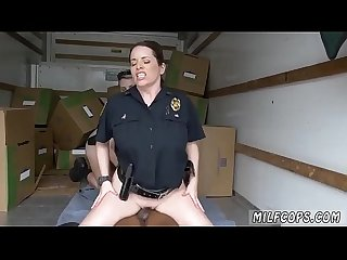 18 virgin sex Hd and virtual mom creampie Xxx black suspect Taken on
