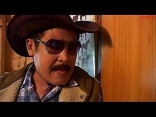Ron rak tawan duad 2011 p1 new