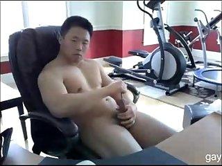 Gay asian 2