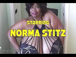 Norma stitz wet t shirt