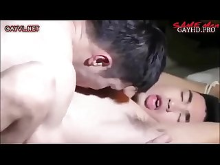 GAYBB.NET - GAY SEX 01