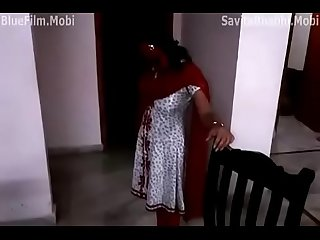 Amateur indian couple blowjob