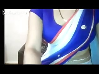 0813165701 Top 15 desi indiase Meisjes - Web cam Toon video Chat GELEKT mms video
