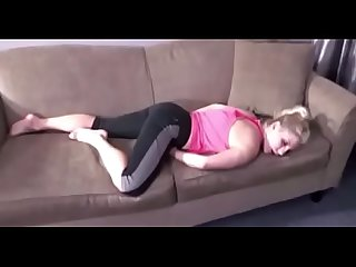 Sleeping drunk mom gets fucked free full family sex videos at filf biz