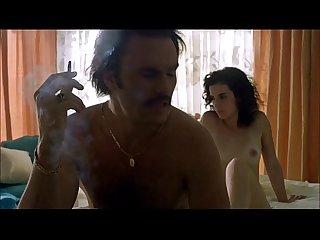 Todas as cenas de Nudez de Narcos
