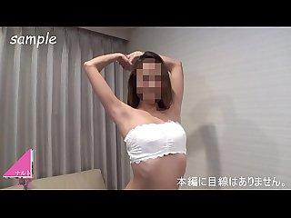 27 1 sex