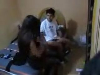 Indian desibhabhi fucked by devar raat ki Chudai