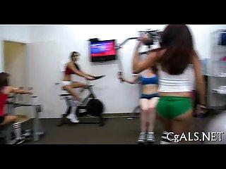 Free lesbo porn photos