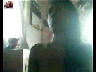 Sri lankan webcam strip