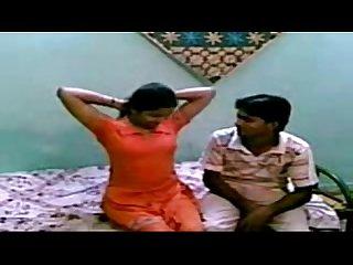 Kishanganj bihar xhamster com video