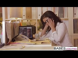 Babes office obsession lpar chad white comma dillion harper rpar tangled up in you